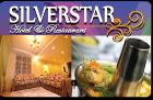 Silverstar Restaurant Cameron Highlands