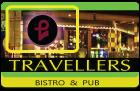 Travellers Bistro