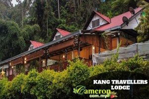 KANG-TRAVELLERS-LODGE