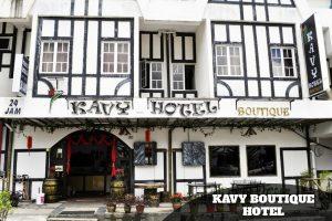 KAVY-BOUTIQUE-HOTEL