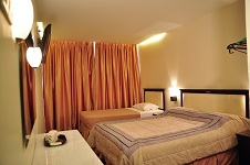 silverstar_hotel_apartment_cameron_highlands