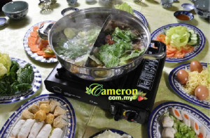 golferscafe cameron highlands steamboat