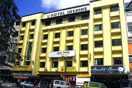 hotel_jasmine_exterior