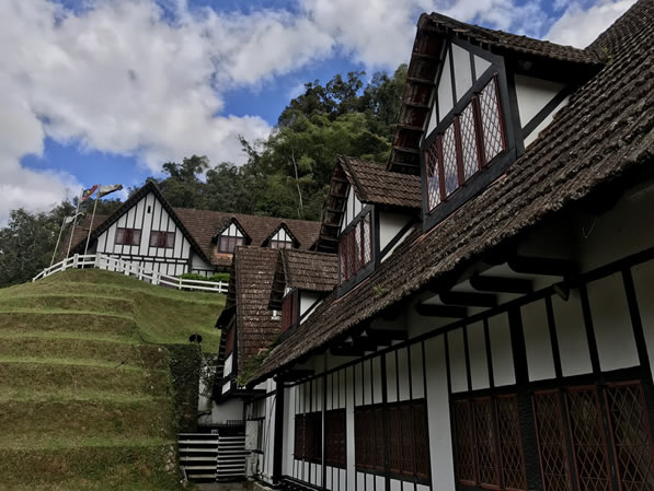 ringlet-homestay-cameron-highlands
