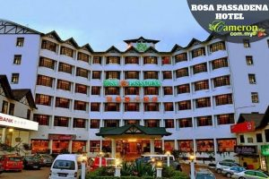 ROSA-PASSADENA-HOTEL