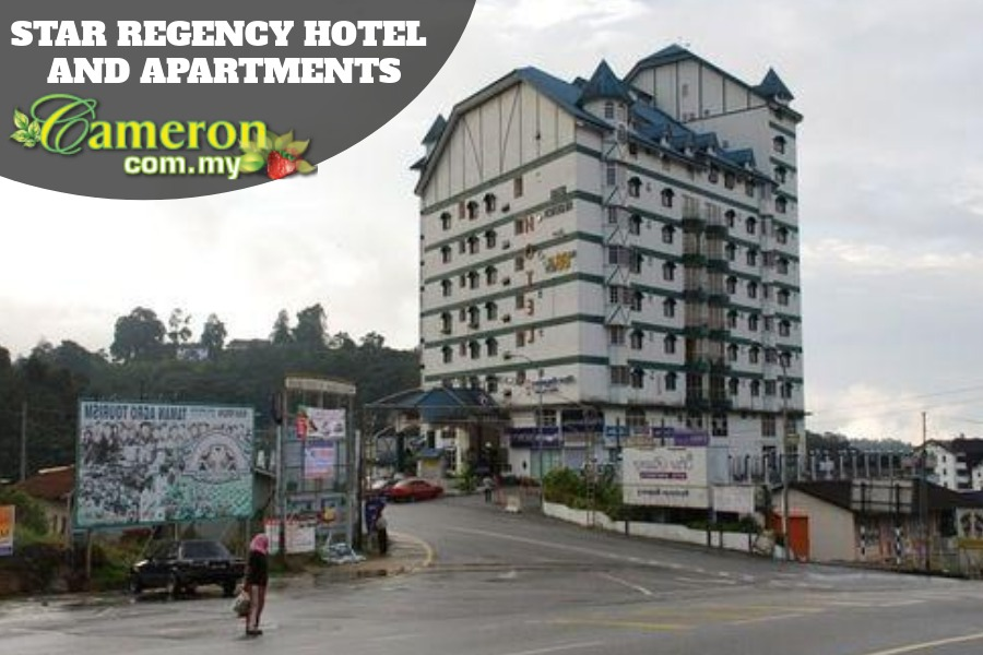 STAR-REGENCY-HOTEL-APARTMENTS
