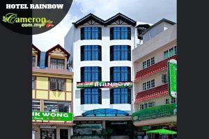 rainbow-hotel
