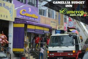 CAMELLIA-BUDGET-INN