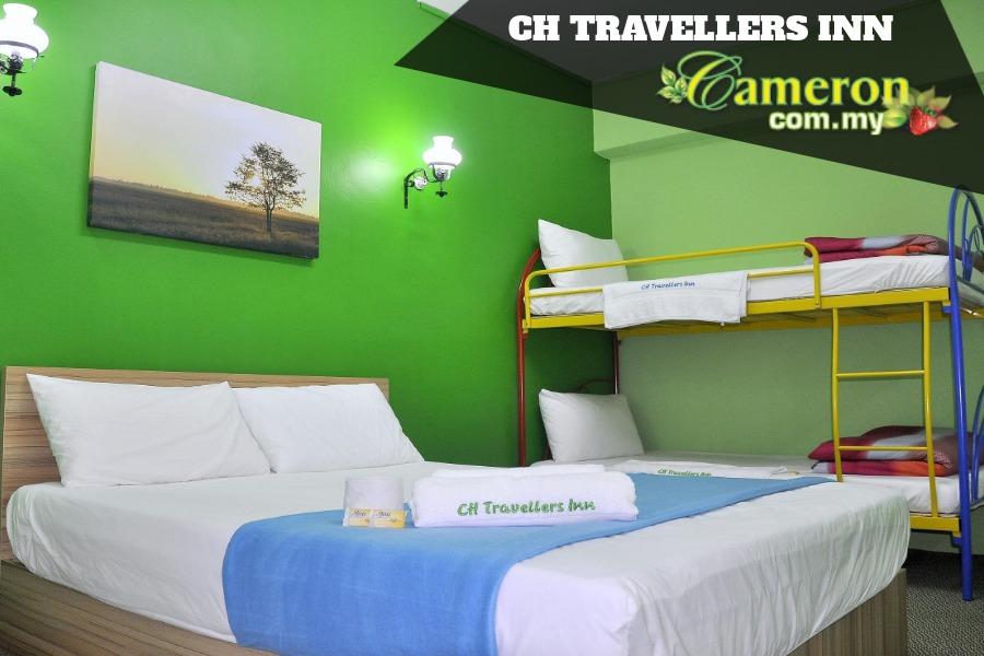 CH-TRAVELLERS-INN