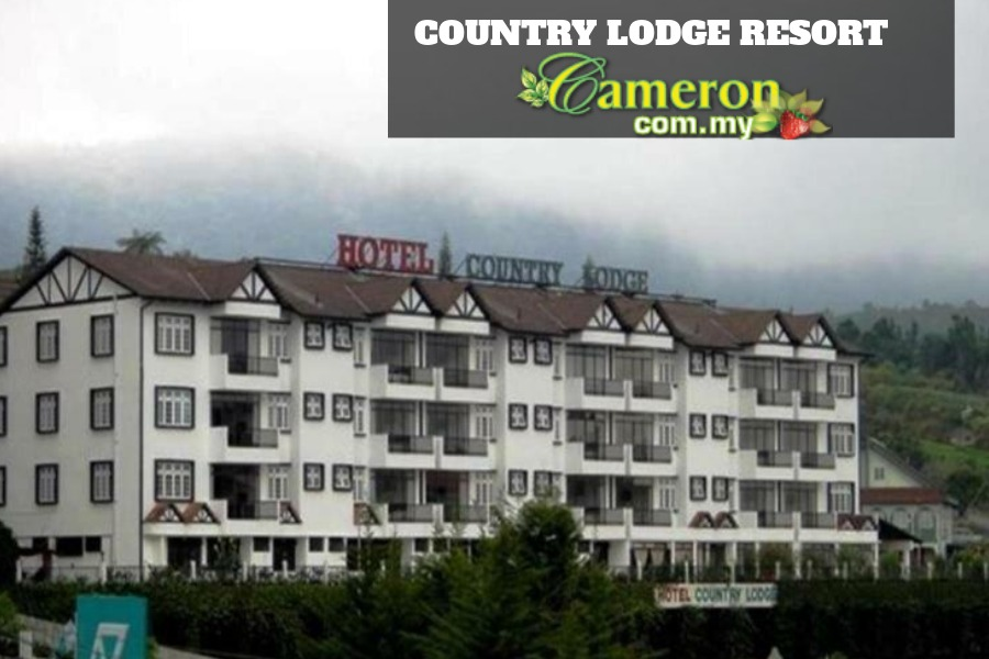 COUNTRY-LODGE-RESORT
