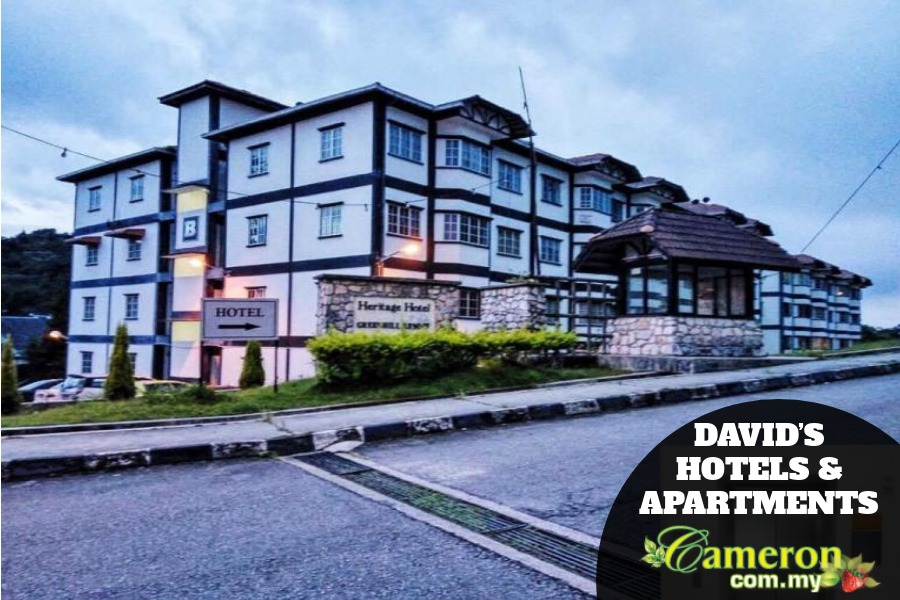 DAVIDS-HOTELS-APARTMENTS