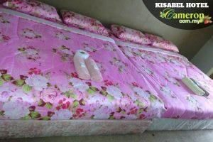 Kisabel-Hotel