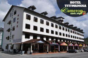 hotel-titiwangsa