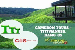 CAMERON-TOURS -TITIWANGSA-KANG-CS