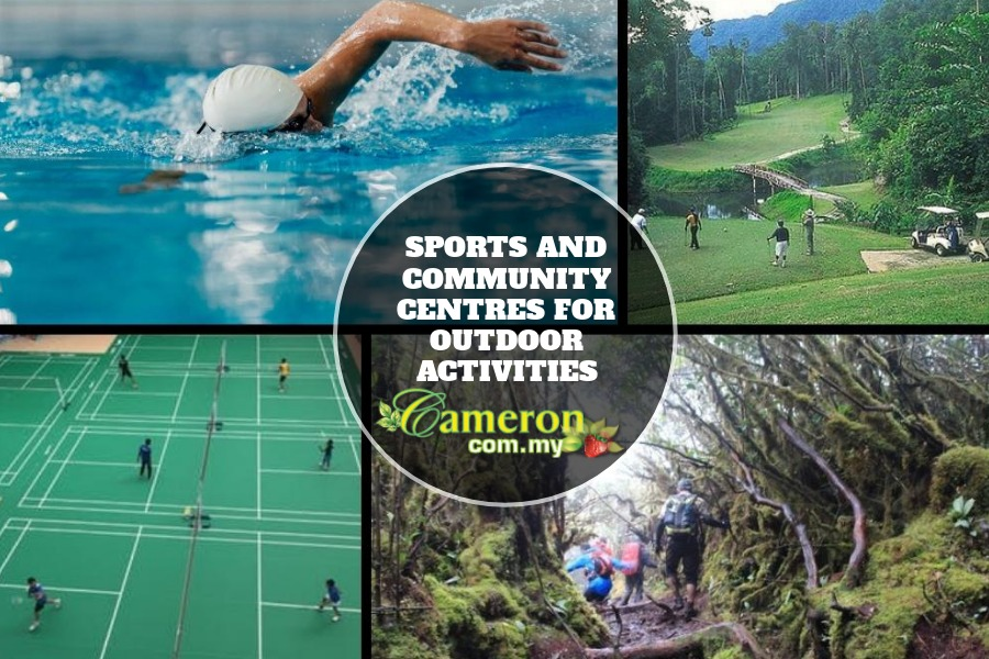 SPORTS-COMMUNITY-CENTRES-OUTDOOR-ACTIVITIES
