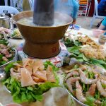 cameron highlands steamboat