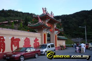 sampoh_temple_cameron_ighlands