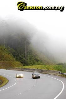 simpang_pulai_road
