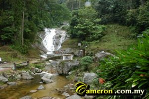 waterfall_cameron_highlands