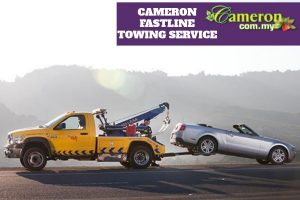 CAMERON-FASTLINE-TOWING-SERVICE