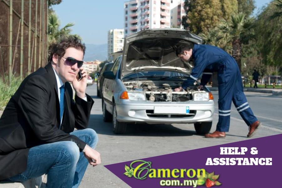 HELP-ASSISTANCE-CAMERON-HIGHLANDS
