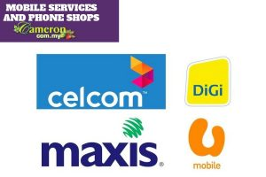 MOBILE-SERVICES-PHONE-SHOPS-CAMERON