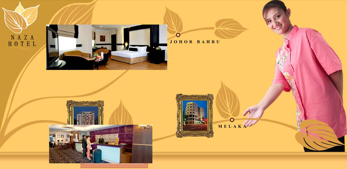 naza-hotel-malaysia