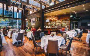 Dallas-Suntec-Main-Dining-Area