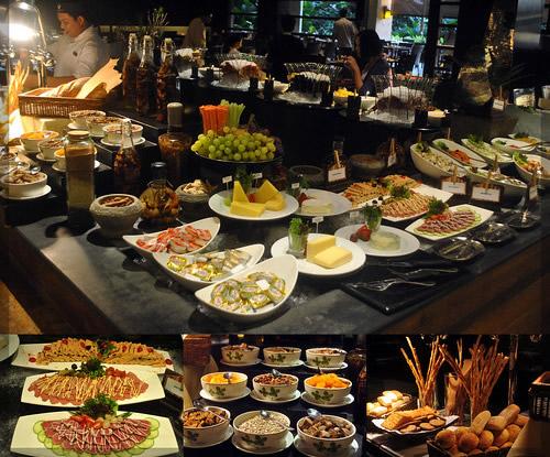 food-promo-buffet