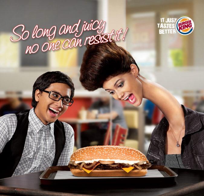 food-promo-burger