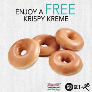 food-promo-donut